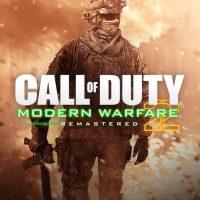 VIDEO | Comparación de Call of Duty: Modern Warfare 2 Remastered