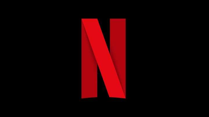 Checa todo lo que llegará a Netflix en abril