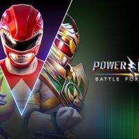 Han agregado dos nuevos juegos a Xbox Game Pass