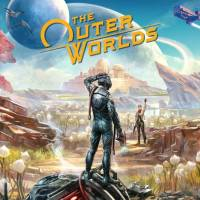 The Outer Worlds llegará a Nintendo Switch muy pronto
