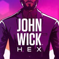OFICIAL | El juego John Wick Hex llegará este año a PS4