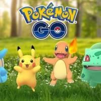Anunciaron nuevos cambios en Pokémon GO