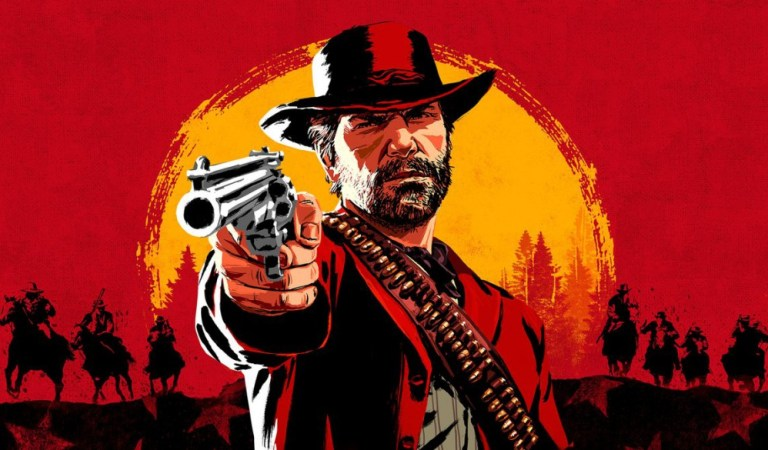 Un gran juego ha sido retirado del catálogo de Xbox Game Pass