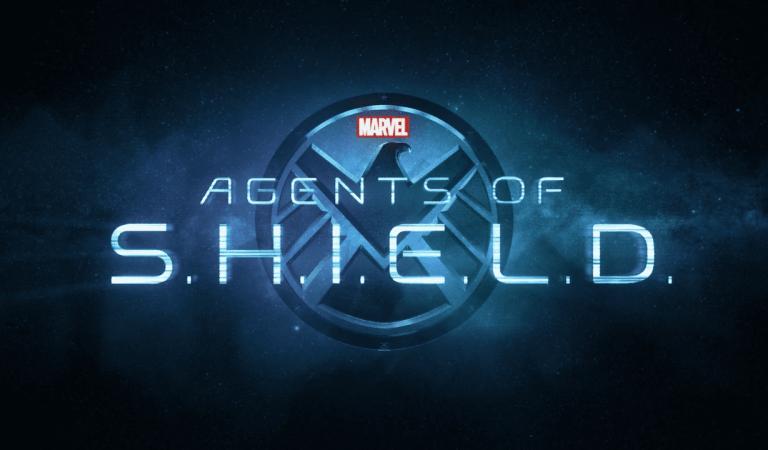 VIDEO | Teaser de la temporada 7 de Agents de SHIELD