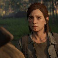 IMÁGENES | Lanzaron nuevas capturas de The Last of Us Part II