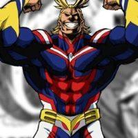 TOP | Los 10 mejores maestros del mundo del anime
