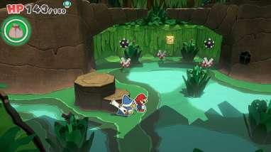 Paper Mario13