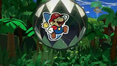 Paper Mario15