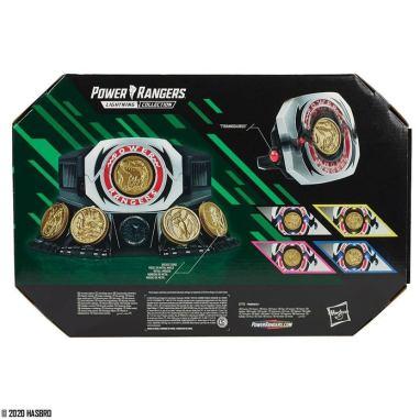 PowerRangers5