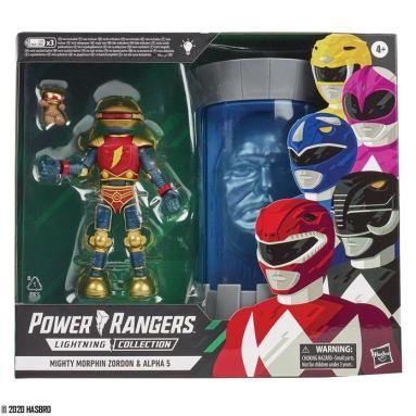 PowerRangers7