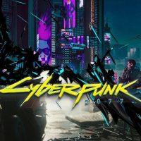 [OFICIAL] Cyberpunk 2077 ha sido retrasado, otra vez