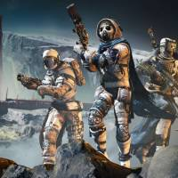 VIDEO | Lanzan nuevo teaser del DLC de Destiny 2