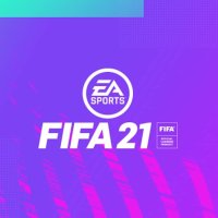 Colapsa EA Play en el Early Access de FIFA 21