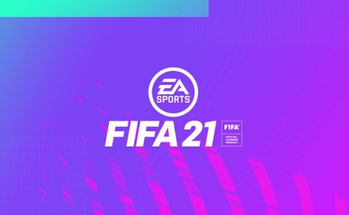 Conoce los modos de juego confirmados en FIFA 21
