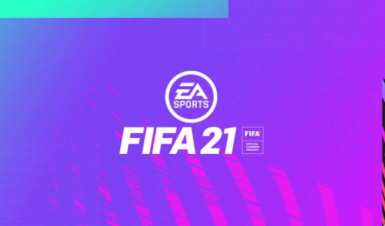 Colapsa EA Play en el Early Access de FIFA 21