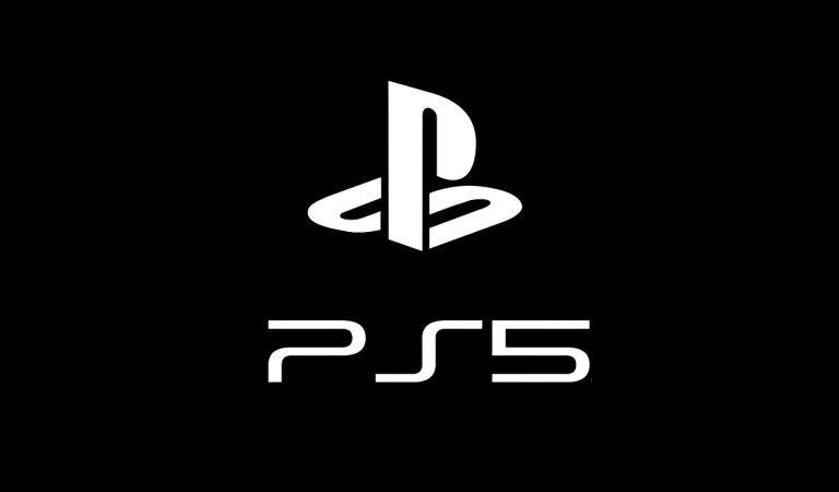 Rumor   Patente revela compatibilidad de PSP y PS Vita con PS5