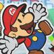 VIDEO | Nuevo gameplay de Paper Mario: The Origami King