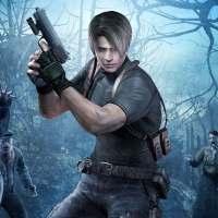 RUMOR | Resident Evil 4 Remake es confirmado por error