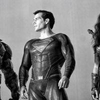 HBO Max no garantiza más Director's Cut después de Justice League