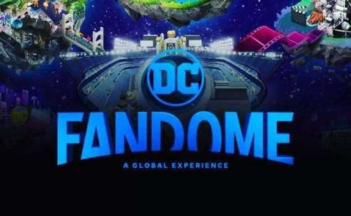 Dos películas sorpresa podrían ser anunciadas en el DC Fandome