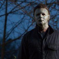 Halloween Kills ha sido retrasada hasta octubre del 2021