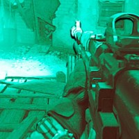 El modo realista en Modern Warfare será permanente