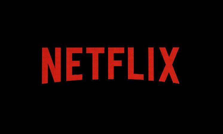 Conoce todo lo que llega en julio del 2020 a Netflix