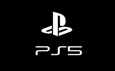 RUMOR | Fecha y precio del lanzamiento del PlayStation 5