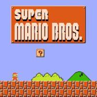 RUMOR | Podrían haber remasterizaciones de Super Mario Bros.