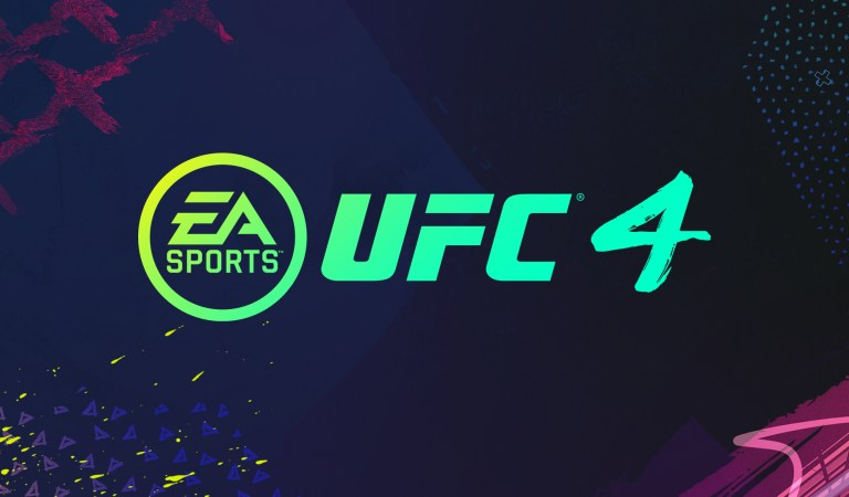 VIDEO | Checa el gameplay de UFC4 que revela nuevas características