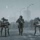 El modo zombie sí será incluido en Call of Duty: Modern Warfare