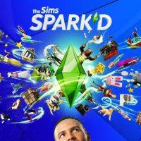 The Sims Spark'd: Un reality show dentro de The Sims 4