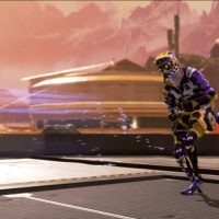[VIDEO] Revelan nuevo mapa y vehículo para Apex Legends