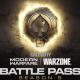 Todo lo que traerá el Battle Pass de la T5 de Modern Warfare y Warzone