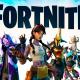 Fortnite también ha sido eliminado de Google Play Store