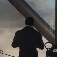 VIDEO | Hitman 3 tendrá experiencia de Realidad Virtual en PS5