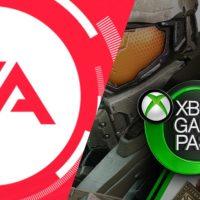 Anuncian la fecha de EA Play a Xbox Game Pass