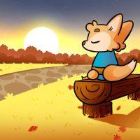 [VIDEO] Lonesome Village, el juego mexicano que llegará en 2021
