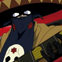 [Editorial] 5 personajes mexicanos en Animes