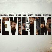 [Reseña] The Devil All The Time de Netflix