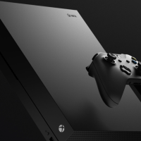 Usuarios se confunden y compran Xbox One X en lugar de la Series X