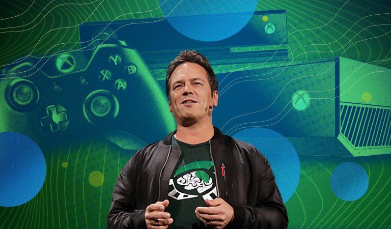 Phil Spencer afirma que Xbox Series S tendrá mejores ventas que Series X