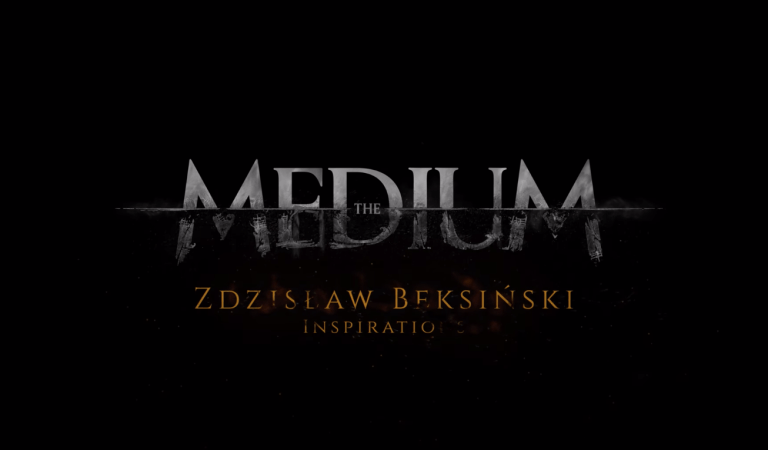 [VIDEO] Tráiler y fecha de lanzamiento de The Medium