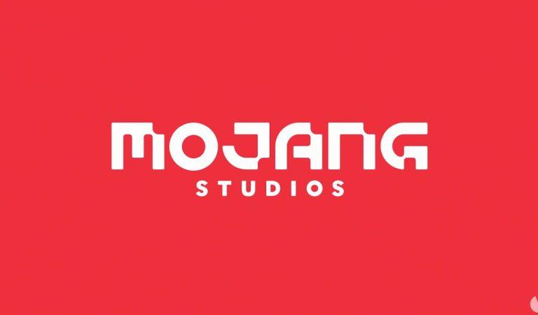 ¿Cuál es la posición Mojang Studios respecto a la llegada de Steve en Smash?