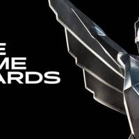 [OPINIÓN] The Game Awards 2020