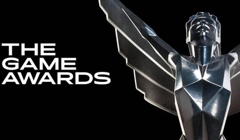 [OPINIÓN] The Game Awards 2020