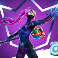 Club de Fortnite llega a Latinoamérica