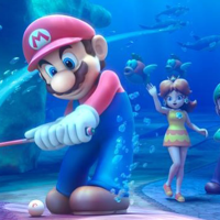 [RUMOR] Un nuevo juego de Mario sports llegará a Switch en 2021