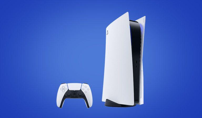 Todos los PS5 del mundo ya están vendidos