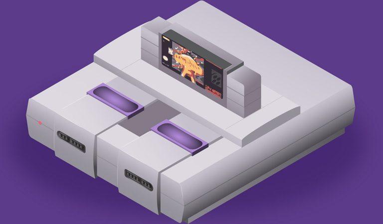 [EDITORIAL] Cinco mejores juegos de Super NES exclusivos de Nintendo